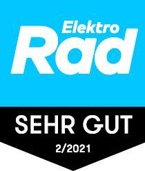 sehr_gut_elektrorad_2021-2