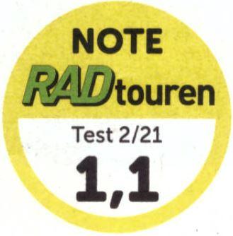 testergebnis_radtouren_03-2021