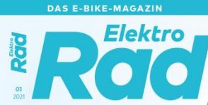 elektrorad-magazin-05-2021
