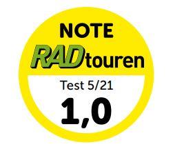 testsieg_radtouren_05-2021